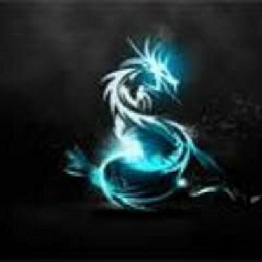 Avatar - Syafiq Jalil
