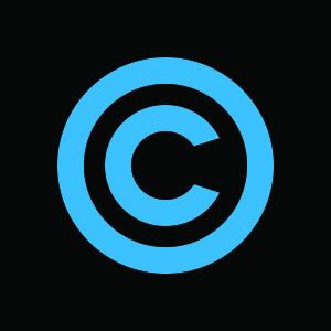 Avatar - License Global