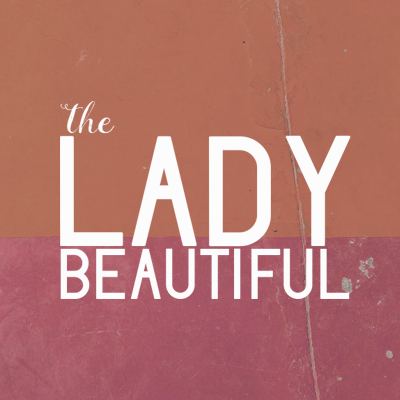 Avatar - The Lady Beautiful