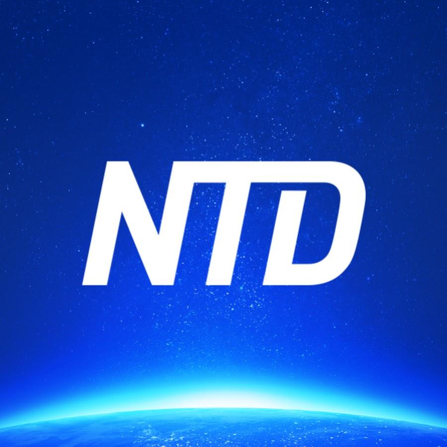 Avatar - NTD.COM