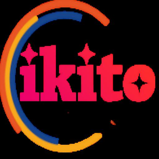IKITO - cover
