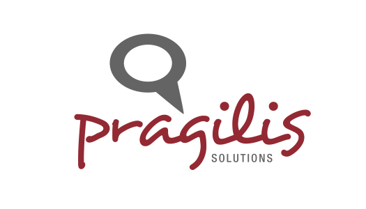 Avatar - Pragilis Solutions