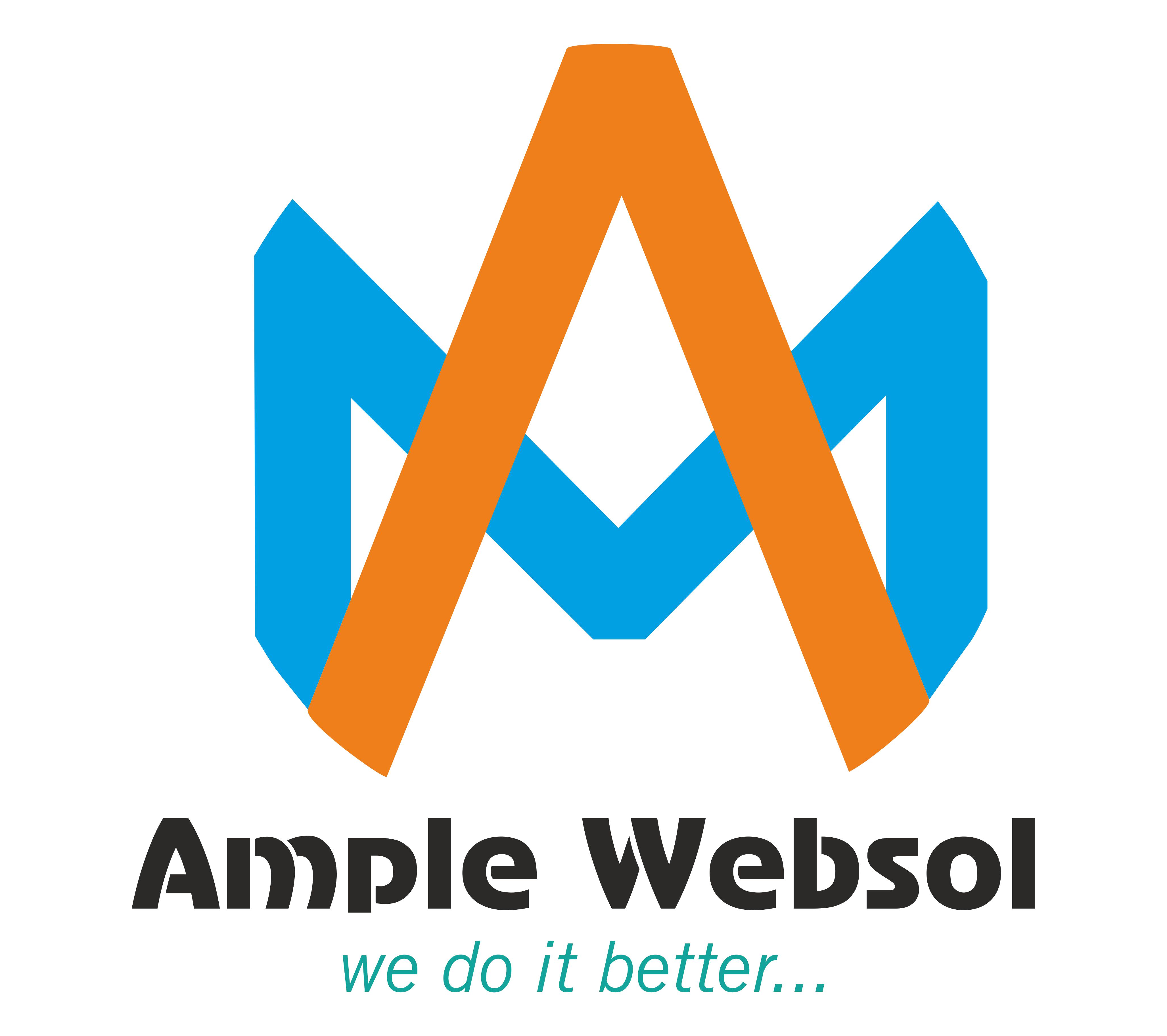 Avatar - Ample Websol