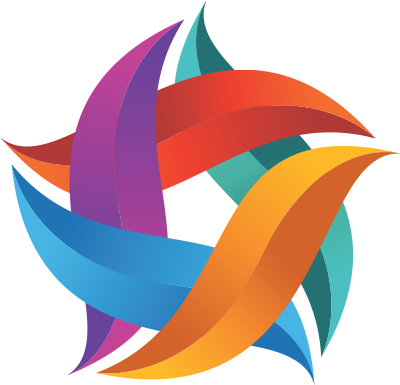 Avatar - Bayland Technologies
