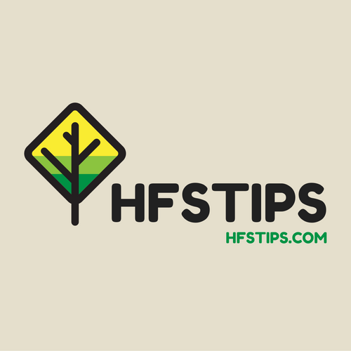 HFSTIPS - Couverture