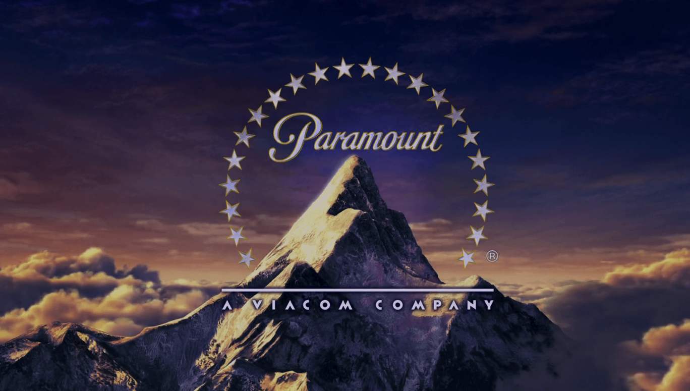 Avatar - Paramount Pictures Allied