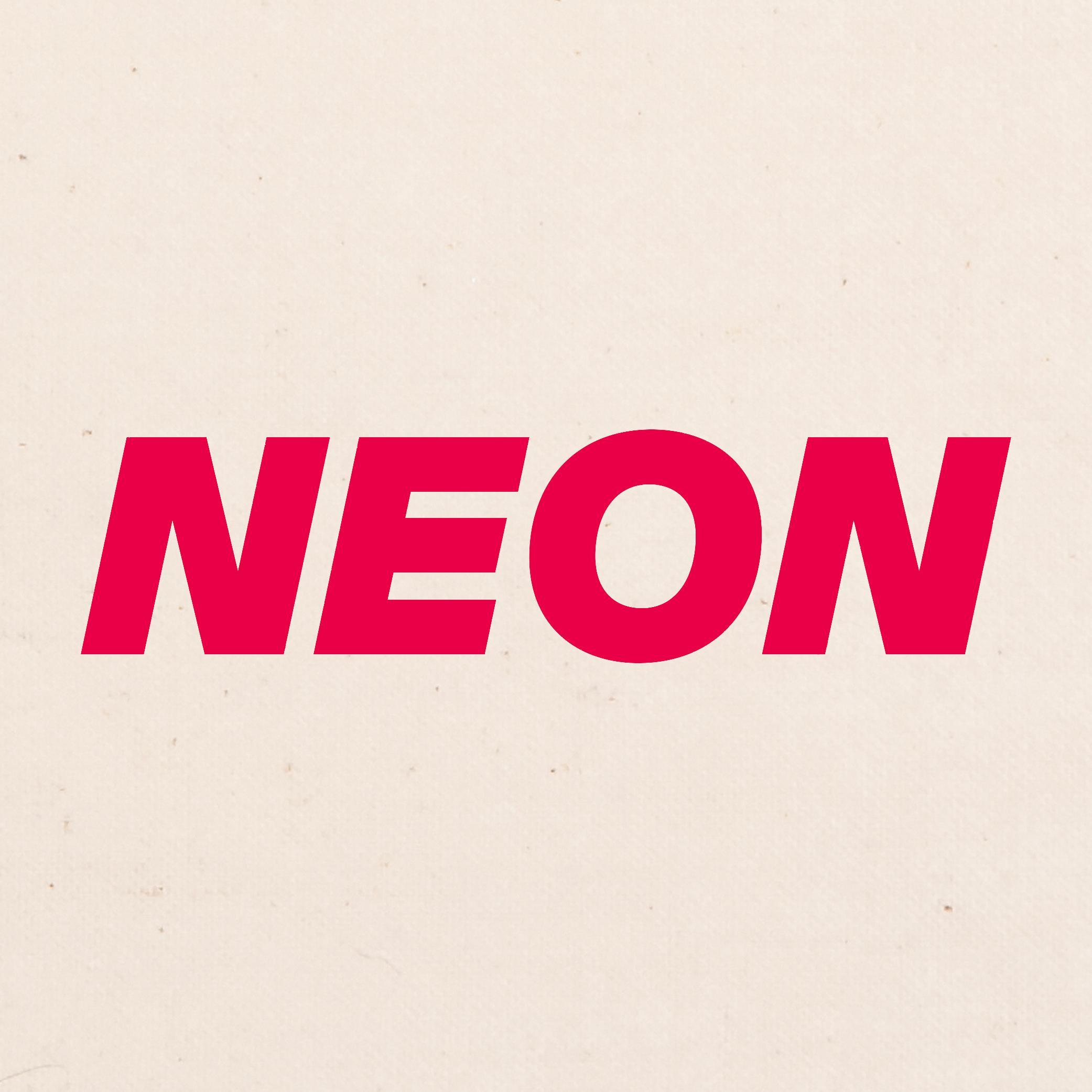 Avatar - NEON
