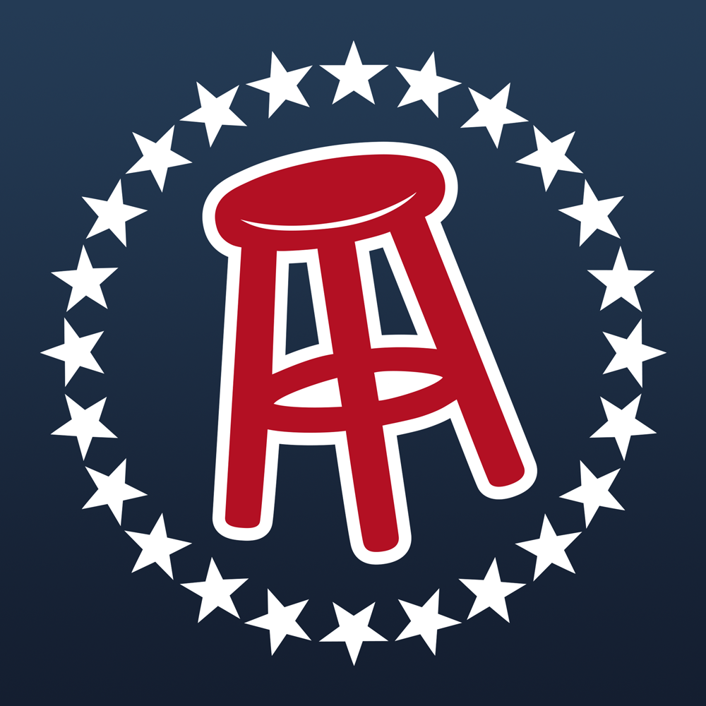 Avatar - Barstool Sports
