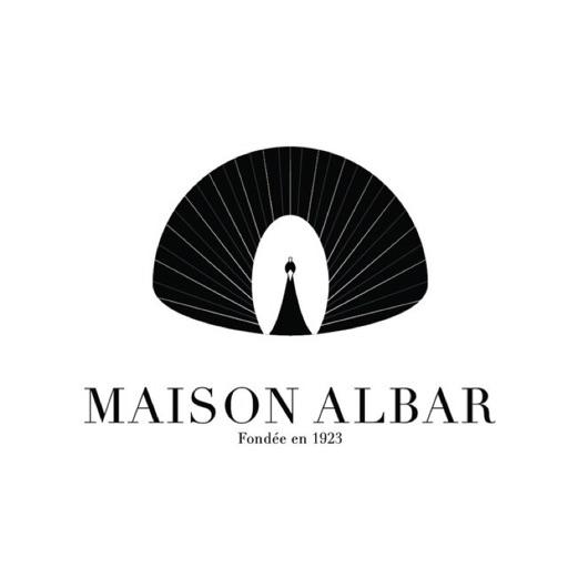 Avatar - Maison Albar (安珀)