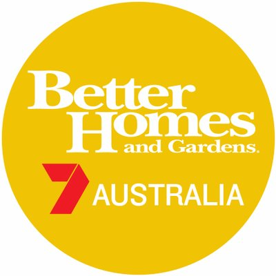 Avatar - Better Homes and Gardens Australia