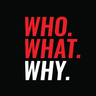 Avatar - WhoWhatWhy