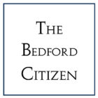 Avatar - The Bedford Citizen