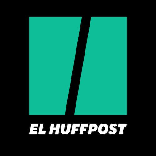 Avatar - El HuffPost