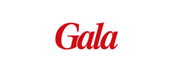 Аватар - Gala France