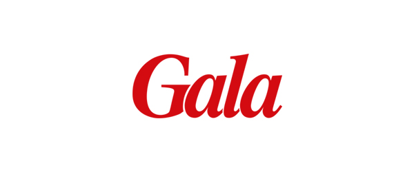 Avatar - Gala France