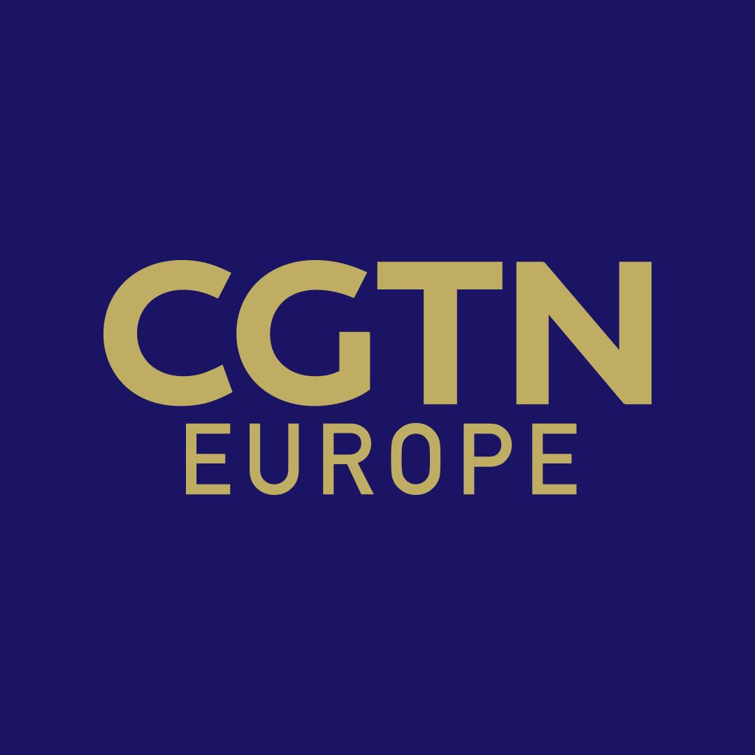 Avatar - CGTN Europe