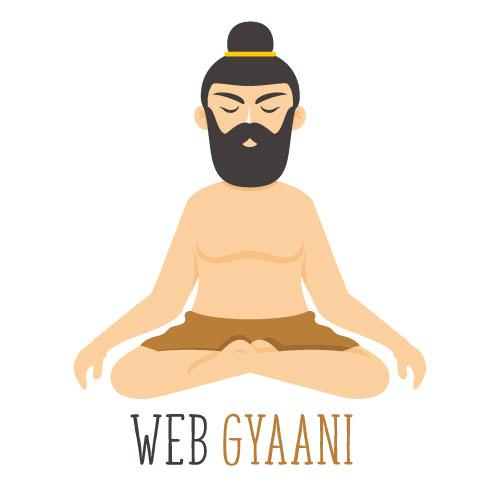 Avatar - Webgyaani
