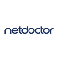 Avatar - NetDoctor UK