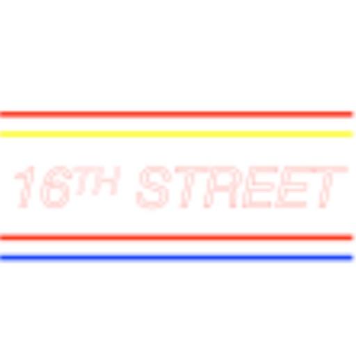 Avatar - 16th Street Design