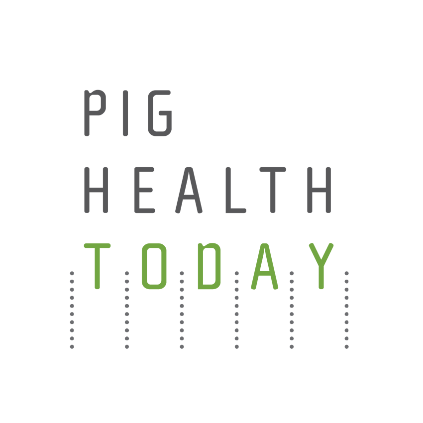 Avatar - Pig Health Today