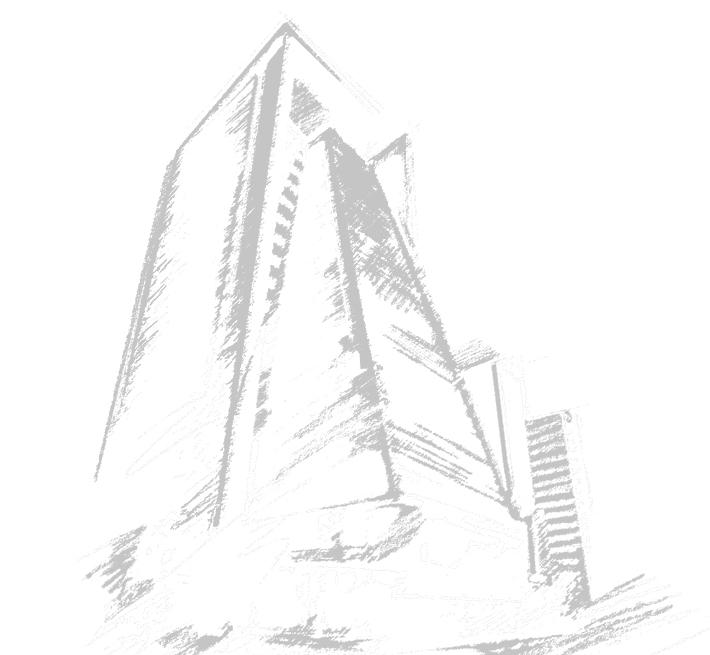 Avatar - Federação das Indústrias do Estado de SP
