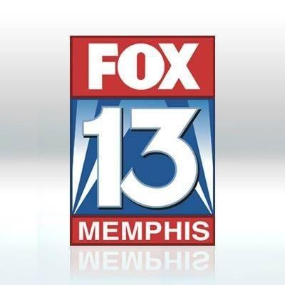 Avatar - Fox 13 Memphis