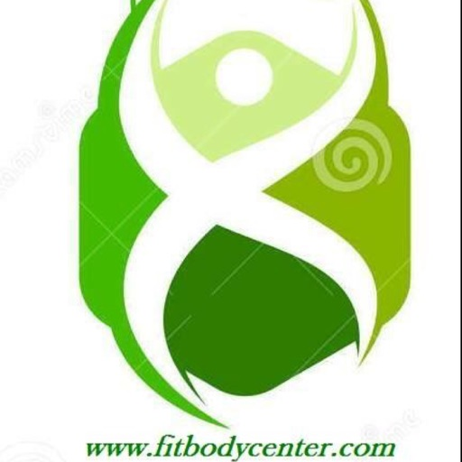 Fit Body Center - cover