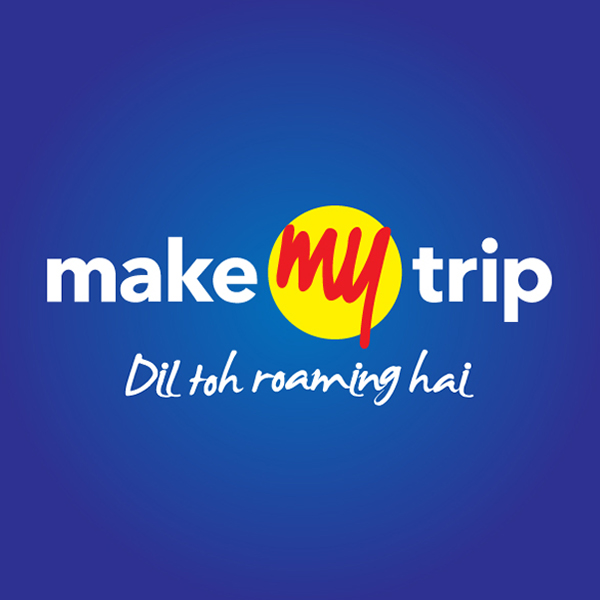 Avatar - MakeMyTrip