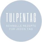 Avatar - Tulpentag. Foodblog