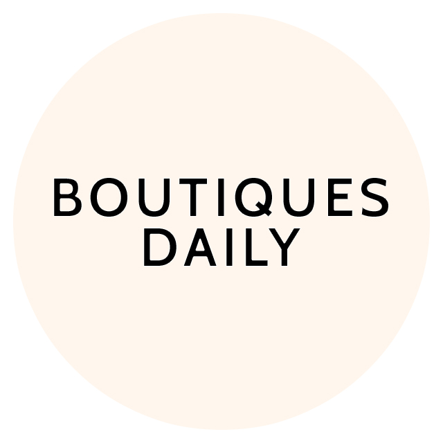 Avatar - Boutiques Daily