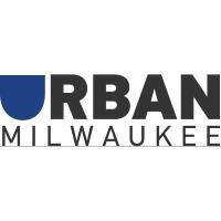 Avatar - Urban Milwaukee
