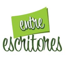 Avatar - Entreescritores.com