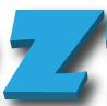 Avatar - Zz7