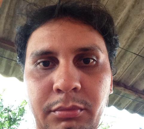 Avatar - Davi Macena De Souza