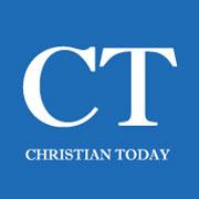 ChristianToday - cover