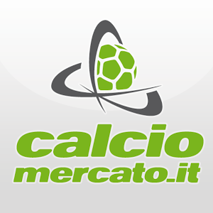 Avatar - Calciomercato.it