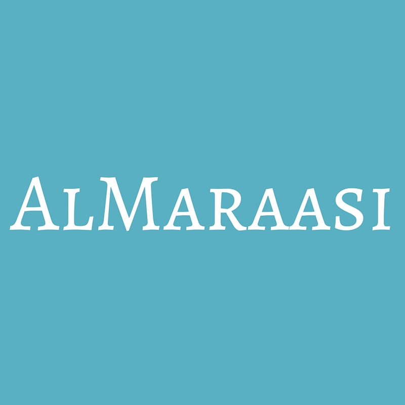 Avatar - AlMaraasi