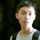 Avatar - Tran Minh Tien
