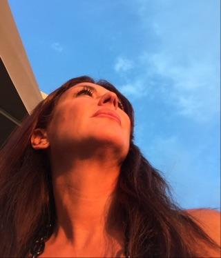 Avatar - Cristina Francisci