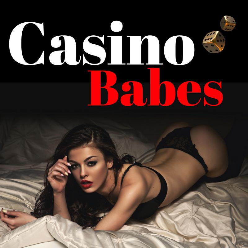 Avatar - Casino Babes