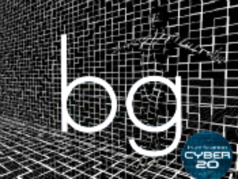 Avatar - Bridgen Group Executive Cybersecurity Searches