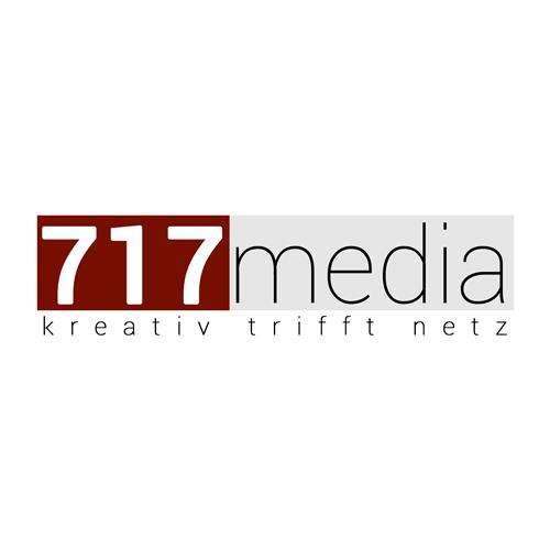 Avatar - 717media