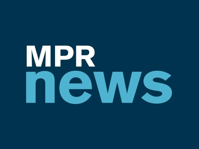 Avatar - MPR News