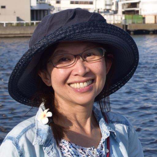 Avatar - Kim Nguyen