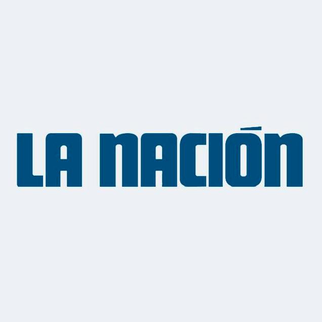 Avatar - La Nación Costa Rica