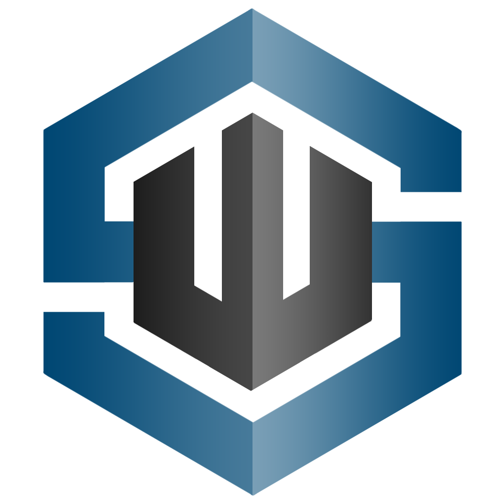 Avatar - SmartsWorld