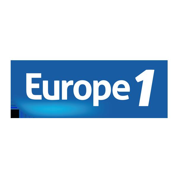 Avatar - Europe 1