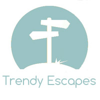 Avatar - Trendy Escapes