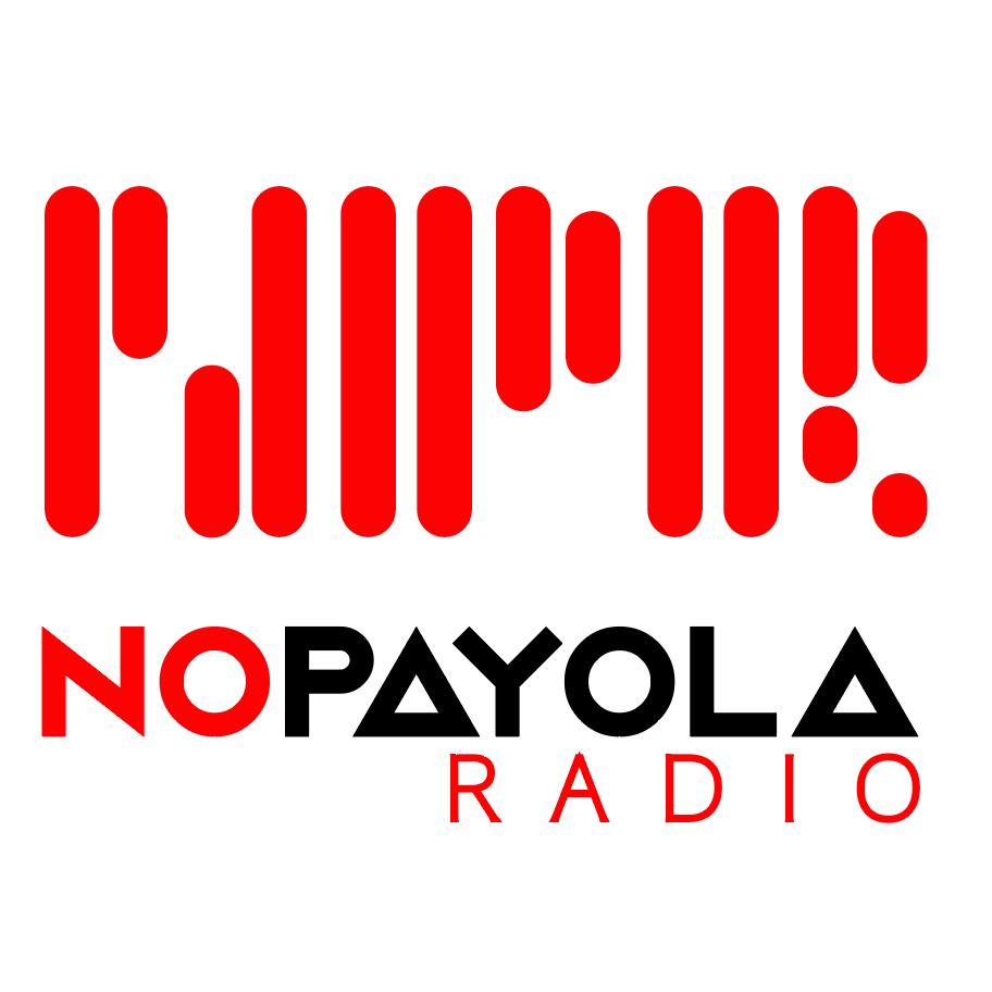 Avatar - No Payola Radio
