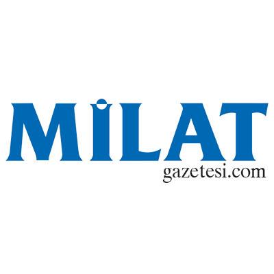 Avatar - Milat